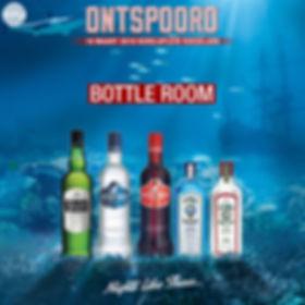 Bottle-room-ONTSPOORD-2019.jpg