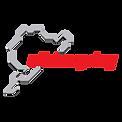 Nurburgring_Logo.png