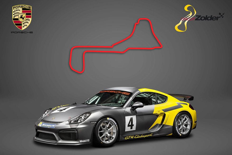 Porsche_GT4.jpg