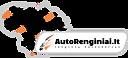 AutoRenginiai-LT-LOGO.png