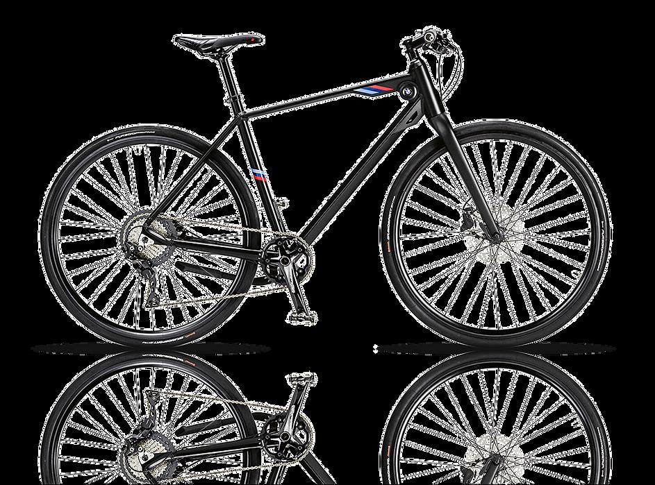Bike_Transp_Shadow.png
