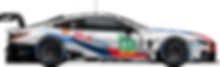 2018_WEC__81_BMW_M8_Droite_3635ad.png