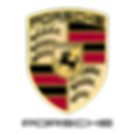 porsche-vector-clipart-transparent.png