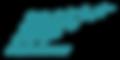 2000px-logo-suzuka-circuit-svg_orig.png