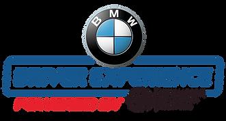 W_BMW_DE_SA_Logo_WEB.png