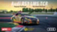 Audi_Poster.jpg