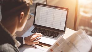 ביטוח עסק - מכסים אותך במקרה של נזקים בעסק