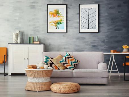 ביטוח דירה - מהו והאם כדאי?