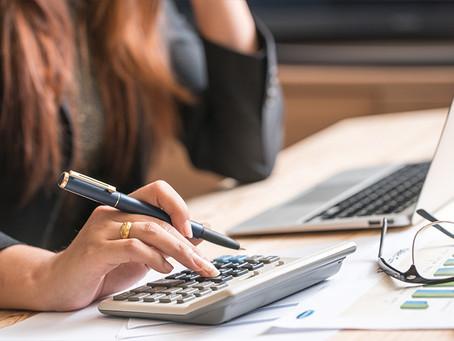 תיקון 190 לפקודת מס הכנסה - הטבת המס שתחסוך עבורכם הרבה כסף