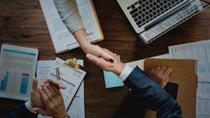 ביטוח עסק לבעלי עסקים - כל מה שאתם צריכים לדעת