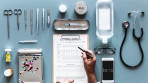 3.ביטוח ניסויים קליניים - רשף סוכנות לביטוח