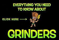 GRINDERS.jpg