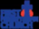 Presbyterian-Church-logo.png