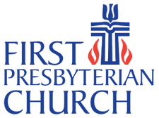 Presbyterian-Church-logo.png