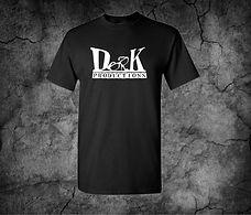 DorK productions mock.jpg