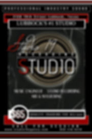 Studio 19 ad.jpg