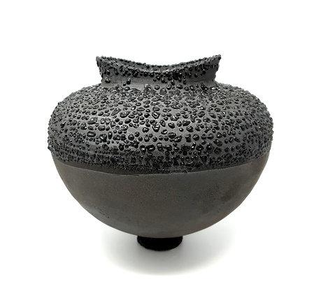 Shapes, vase