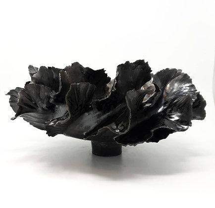 Leaf, Bowl