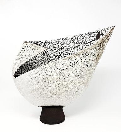 Vase, Anti-gravity