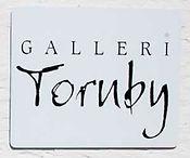Galleri Tornby.jpg