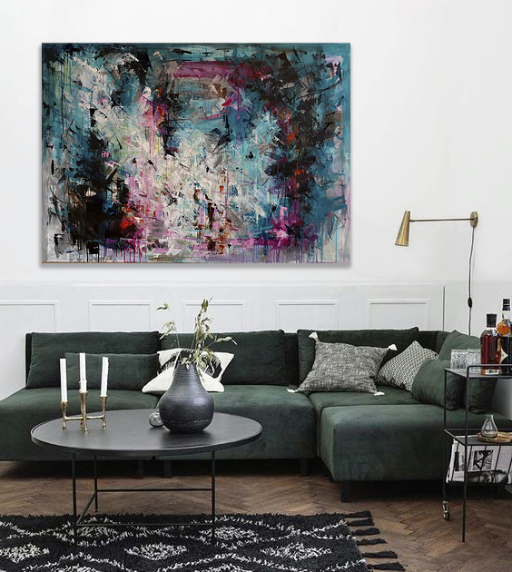 140 x 100