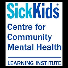 sick kids edited logo.png