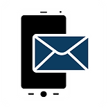 Phone-emaillogo.png