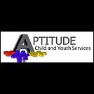 AptitudeLogo.png