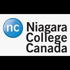 NC edited logo.png