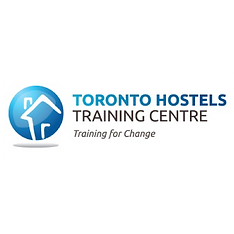 Toronto Hostels edited Logo.png