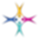 Training Partners Logo.png