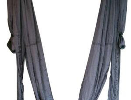 Yoga Swing Dark Grey