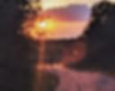 Screen Shot 2020-03-06 at 2.39.06 PM.png