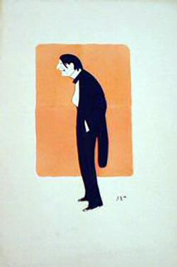 Album n.11 - Planche n.17