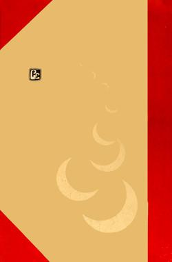 Sem Goursat Album 5 - Couverture_b