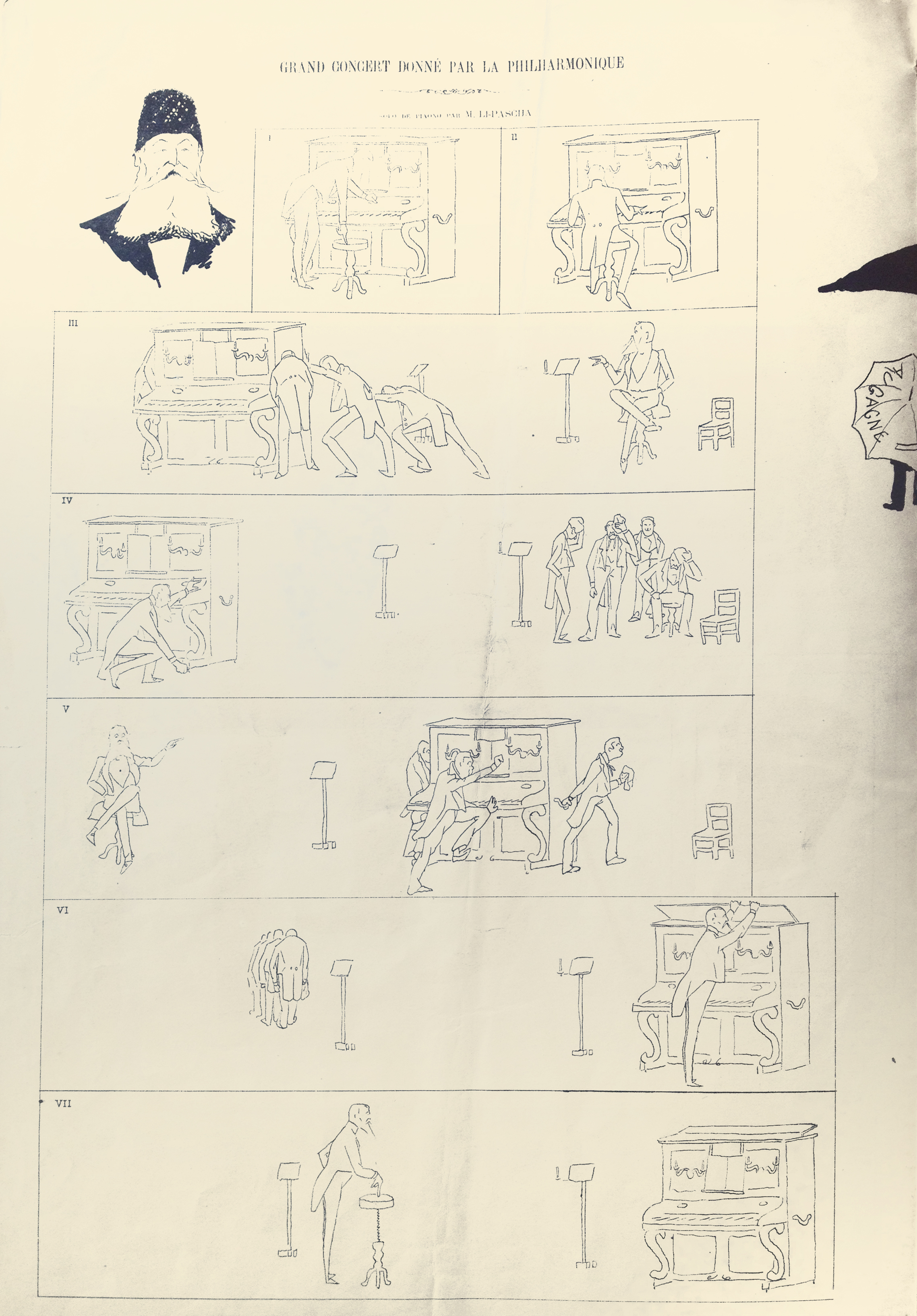 Sem Goursat Album 2 - Page n.6