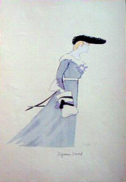 Album n.12 - Planche n.27