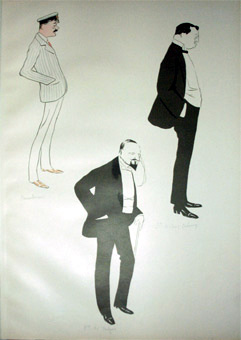 Album n.16 - Planche n.4