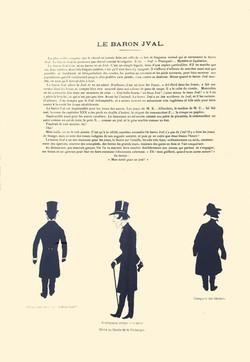 Sem Goursat Album 2 - Page n.12