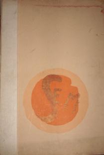 Album n.12 - Sem George Goursat