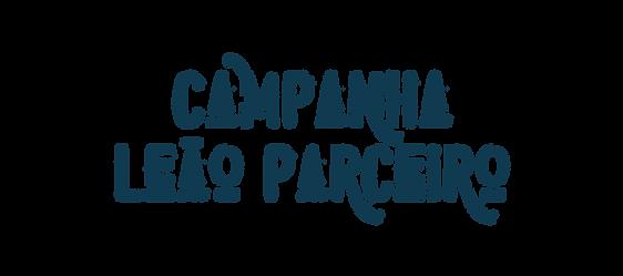 campanha leao parceiro.png