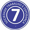 Logo SETE - JPEG.jpg