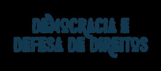 democracia e defesa de direitos.png