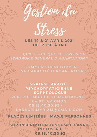 Gestion du Stress Avril.png