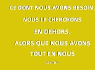 Ce%20dont%20nous%20avons%20besoin_edited