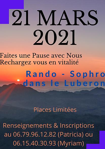 Sophro-Rando 21.03.21.png