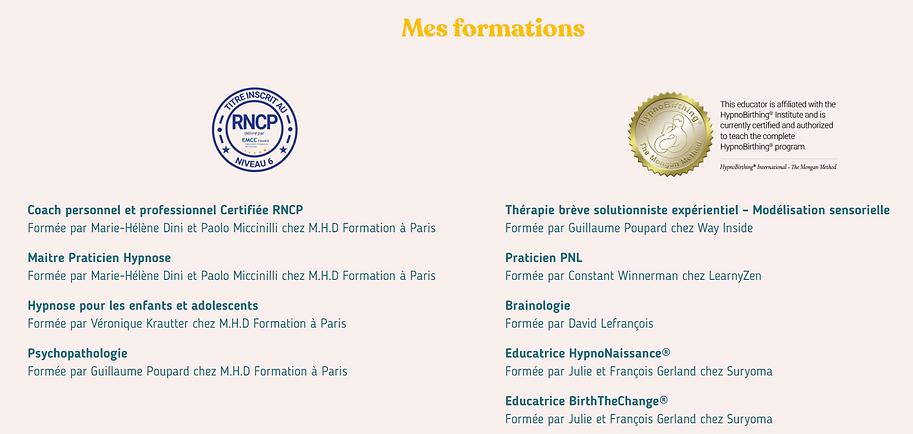 Jill Formations.PNG