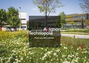 Avignon Technopole.jpg