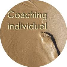 coaching 13.jpg