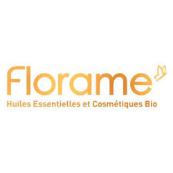 Florame 3
